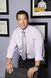 Dr. Irwan Goh is a general dentist in Henderson, NV