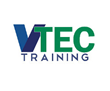 technology, technology training, computer software training