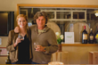 Chloe Asseo Joins Family Business at L'Aventure Winery