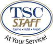 The Service Companies Launches New Hospitality Staffing Brand: TSC Staff