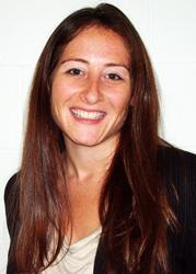 Cary Dicken, MD - NY Fertility Specialist