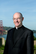 University of San Francisco Selects New President