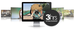 """FroKnowsPhoto Beginner Guide"" Helps People Out With Their Photography – Abb2u.com"