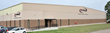 Texthread Completes Move into New Facility