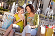Newman-Dailey Resort Properties Offers Mothers Day Special on Destin...