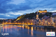 Explore Lyon, Nice and Cannes with Agoda.com's Spring Hotel Deals