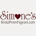 Simone's Unlimited