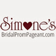 Simone's Unlimited Offers Prom Dresses on Sale in Time for Prom...