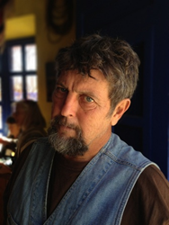 World-renowned conservation scientist, nature writer and food and farming activist Gary Paul Nabhan will speak on sustaining food security at Lafayette College in Easton, PA.