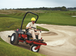 Ness Turf Equipment Introduces the Toro Sand Pro 2040Z