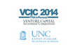 Columbia Business School Wins Venture Competition at UNC Kenan-Flagler...