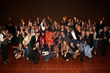 Branches Celebrates 11th Annual Black Tie & Blue Jeans