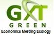 GXT Green