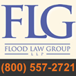 Flood Law Group Updates Actos Lawsuit Information Page after Jury...