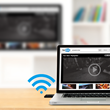 Nyrius Partners with Engadget for Exclusive Giveaway of 13.3 inch...