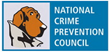 McGruff the Crime Dog® and AlertID Ask Seniors To Be Safe Today...