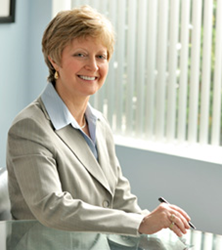 Julie Butcher Personal Injury Lawyer