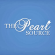 Give Mom a Gift She Will Cherish this Mother's Day with Exceptional Pearls from The Pearl Source