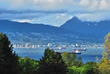 Vancouver BC Training Location - Summer Intensive Program August 4-31, 2014