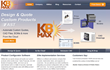 KBMax Product Configurator CPQ Website