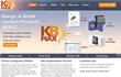 KBMax Product Configurator CPQ Website
