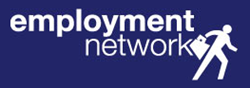 The Employment Network, the nation's leading pay-per-applicant online recruiting service