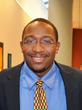 Meet the 2014 Teaching Tolerance Award Winner, Chris Avery
