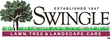Denver-based Swingle Lawn, Tree & Landscape Care to Sponsor the...