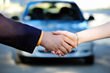 Bad Credit Auto Loans at 100% Approval Rates Now Available to Shoppers...