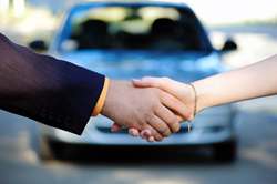used car trade in value