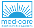 Med-Care Diabetic & Medical Supplies, Inc. Partners with Lifescript to Provide Online Diabetes Health Center