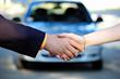 No Credit Check Auto Lender Announces the Best Bad Credit Auto Lender...