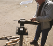 Denver Lawn Care and Tree Service Company Swingle Provides Pest...