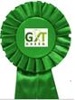 http://www.gxtgreen.com/honorroll