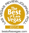 """World's Only Gentlemen's Day Club""…Sapphire Pool & Day Club…Voted ""Best Day Club"" in Las Vegas Review Journal 2015 Reader Poll"