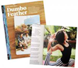 Dumbo Feather Magazine Features Beacon Cove Dental's Principal...