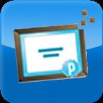 Parchment app