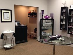 Scrubz™ new store - 328 Broadway, Bethpage, NY