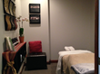 The treatment room at Scrubz™ - 328 Broadway, Bethpage