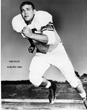 Ken Rice - Auburn 1960