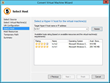 Hyper-V to VMware virtual machines converter