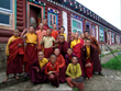 Woodinville Nonprofit Announces Fundraiser to Help Children in Tibet