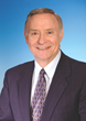 Forrest Fencl, the president of UV Resources, is credited with pioneering the modern application of UV-C energy in HVACR equipment and is an authority on ultraviolet air and surface treatment.