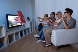 3DTV tips