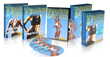 The Venus Factor System Review – Discover John Barban's Weight Loss...