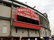 Blake Shelton Tickets Wrigley Field: Ticket Down Slashes Ticket Prices...