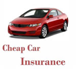 Cheap Insurance Cars