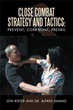 Jon Rister and Alfred Huang Teach Martial Arts for Self Protection