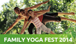 Dahn Yoga Foundation Hosts Arizona  Yoga Event for the Whole Family