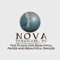 NOVA SurgiCare, PC - Center for Oral & Facial Rejuvenation